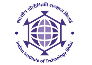 Dr. Dhruv Singh becomes Assistant Professor at the Indian Institute of Technology