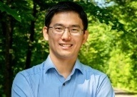 Congratulations: Dr. Tian Qiu becomes Cyber Valley Research group leader