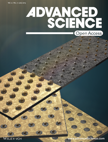 Selectable Nanopattern Arrays for Nanolithographic Imprint and Etch-Mask Applications