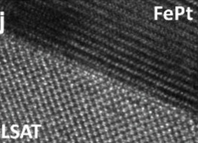 Superior Magnetic Performance in FePt L1_0 Nanomaterials