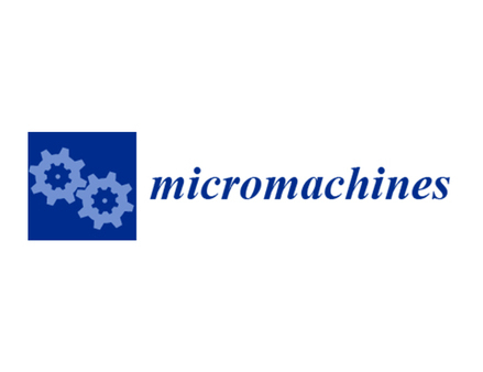 Thumb ticker micro machines open access journal