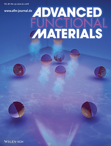 Thumb lg singh et al 2018 advanced functional materials